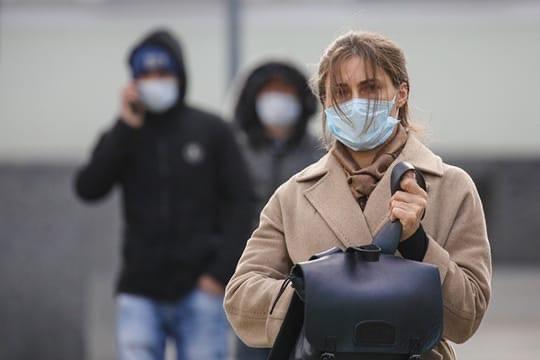 Когда начнется пик второй волны смертельно опасной болезни?
