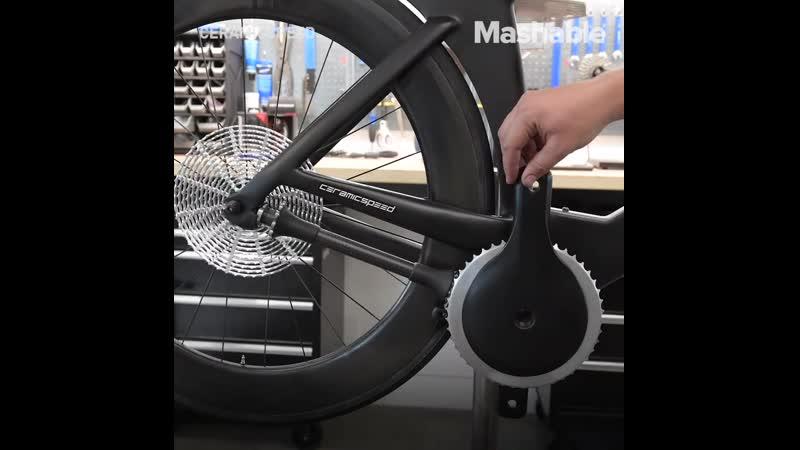 MashableChainless-bikeFacebook.mp4