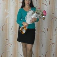 Наташа Торова
