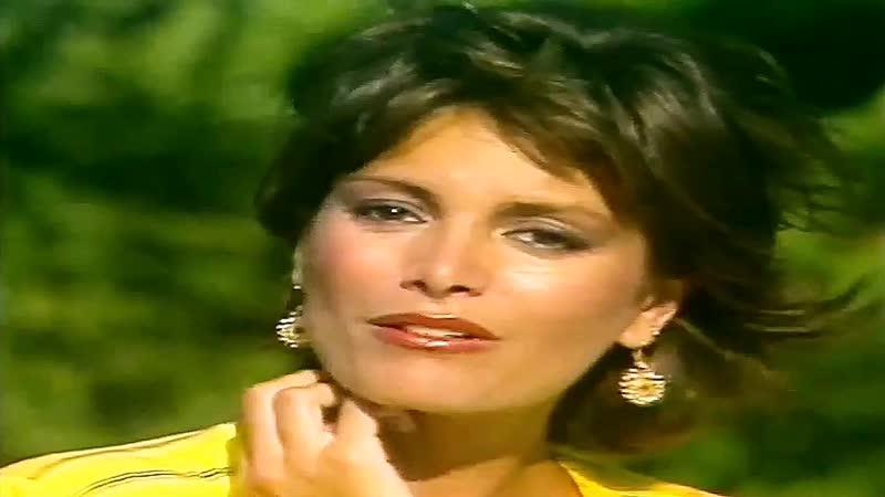 Ajda Pekkan Bir dünya ver bana 1980 1080p HD logosuz orijinal video