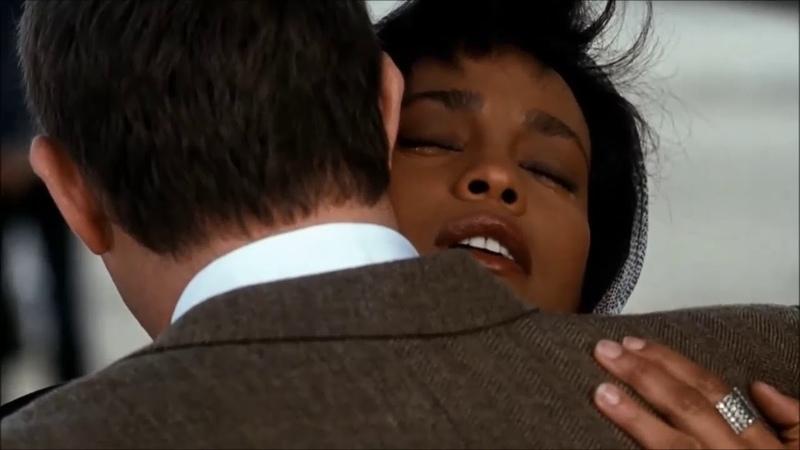 Я буду любить тебя всегда Уитни Хьюстон I Will Always Love You Whitney Houston