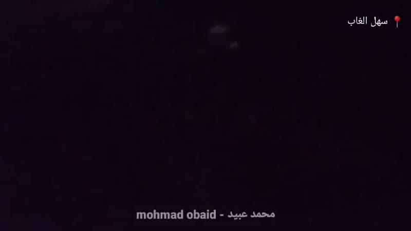 Видео тренировок сирийских пилотов по воздушным целям