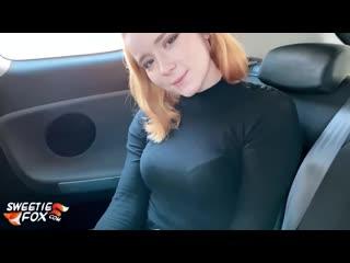 Русская малышка порно, секс, трахает, ебет, дрочит, мамка, жена