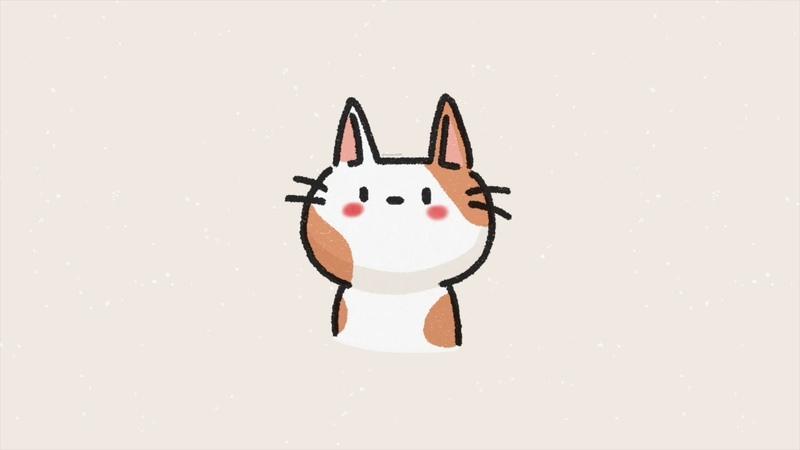 Cute lofi mix songs to help you be happy 寛げる J A P A N E S E L O F I