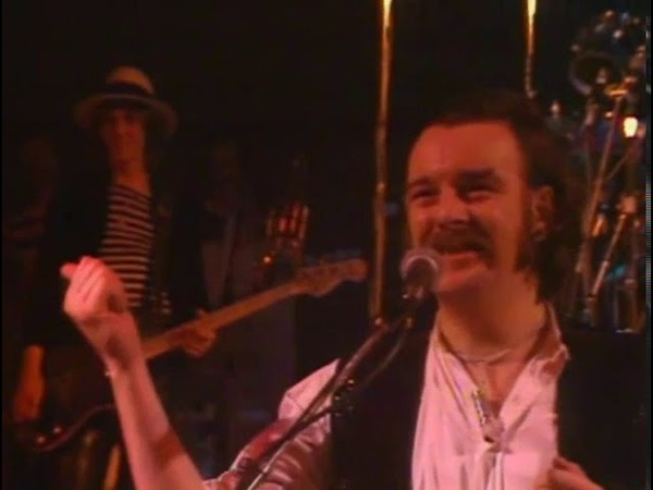 Paice Ashton Lord Live at BBC Studios London March 10 1977