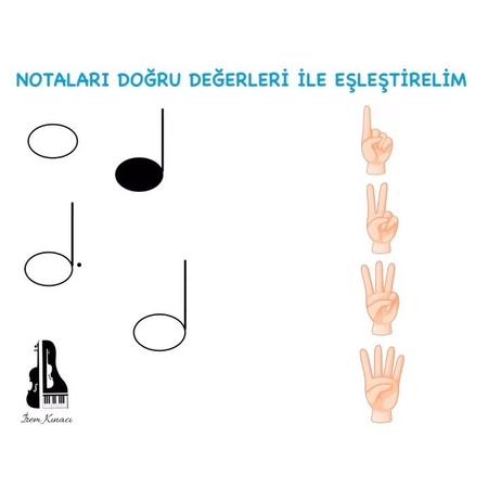 """İrem Kınacı on Instagram Notaların vuruşlarını bulalım🎶🥁 müzik müziköğretmeni music piano cellomusic violincello cello çellodersi viyolonsel…"""""""