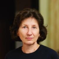 Фото профиля Елены Егоровой