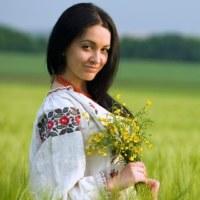 Фотография анкеты Хабибы Алимуратовой ВКонтакте