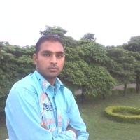 Kumar Krishan