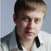 Alexander Malinin
