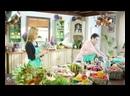 Домашняя кухня Сезон 2 Серия 6