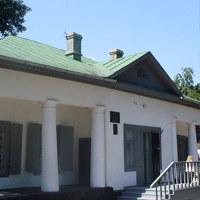 Фотография Мемориальныя-Дома-Музея Апчеховы-В-Г-Сумы