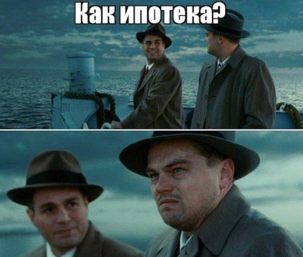 Тем временем в России: сильно сократилось количест...