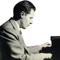 Denis GA