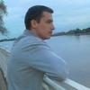 Багиров Руслан