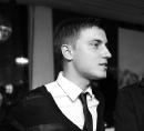 Фотоальбом Георгия Лобушкина
