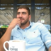 Фотография профиля Вардана Овагимяна ВКонтакте