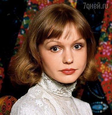 Сегодня свой день рождения отмечает Шиманская Марина Мечиславовна.