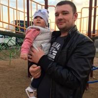 Фото профиля Владимира Степченкова