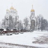 Фотография анкеты Ахмада Раджих ВКонтакте