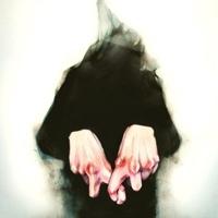 Психопата Душа