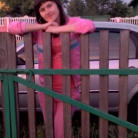 Фото профиля Светланки Никульшиной