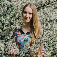 Фотография профиля Вероники Татищевой ВКонтакте