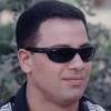Sherif Hashish