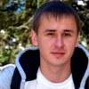 Тимур Абдураимов