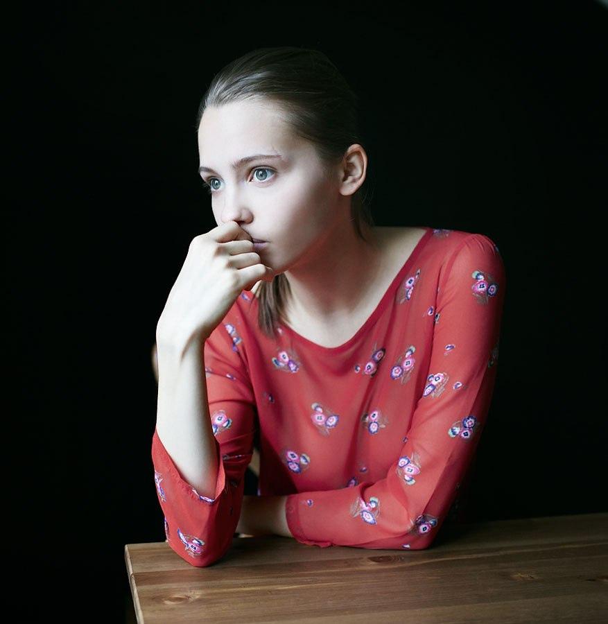 Сегодня свой день рождения отмечает Хлынина Юлия Олеговна.