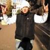 Ти Саншайн - Москва