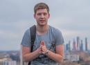 Персональный фотоальбом German Popkov