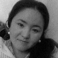Фотография профиля Айгули Рахимжановой ВКонтакте