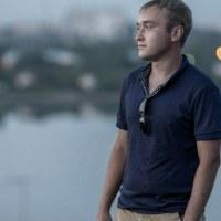Фото Романа Иванова
