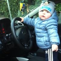 Фотография профиля Ігора Слободянюка ВКонтакте