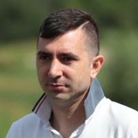 Фотография Геннадия Караченцева