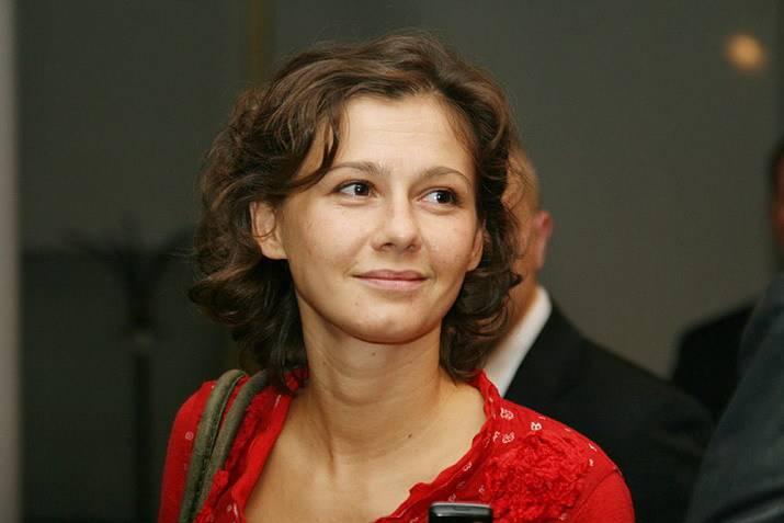 Сегодня свой день рождения отмечает Агуреева Полина Владимировна.