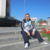 Личная фотография Валерия Батина ВКонтакте