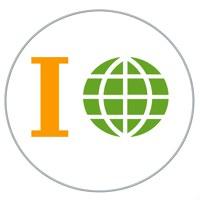 Логотип ИНКОРТ / Образование за рубежом / Уфа