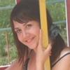 Катюшка Смирнова
