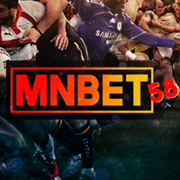 MNBET_58 | Прогнозы на спорт