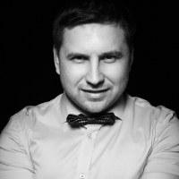 Фото Игоря Симаковского ВКонтакте