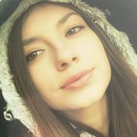 Личная фотография Ланы Басовой