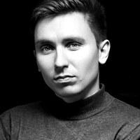 Вадим Аксёнов