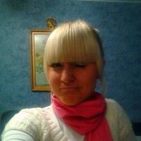 Фотография профиля Светланы Коротковой ВКонтакте