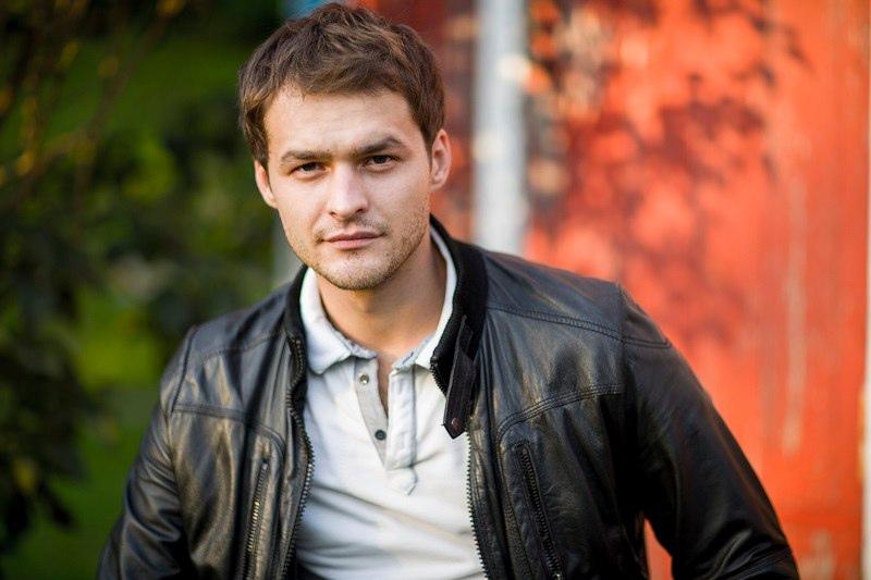 Сегодня свой день рождения отмечает Михаил Гаврилов