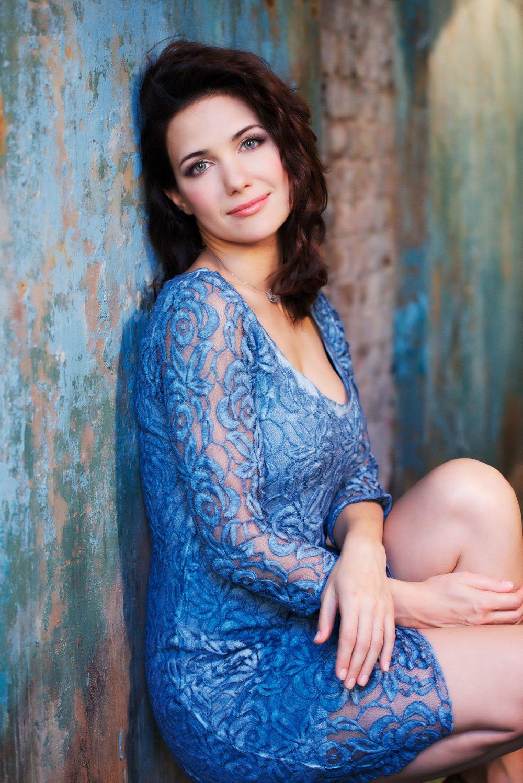 Сегодня свой день рождения отмечает Климова Екатерина Александровна.