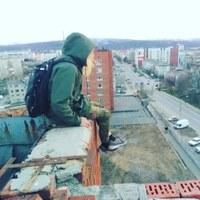 Дионис Кравчинский