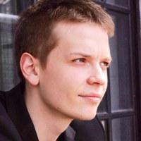 Личная фотография Ивана Архангельского ВКонтакте