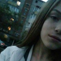 Фотография профиля Альвины Шнайдер ВКонтакте